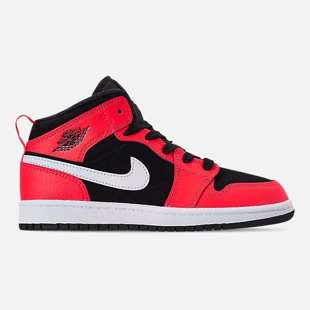 Air jordans, Exclusive shoes, Jordan