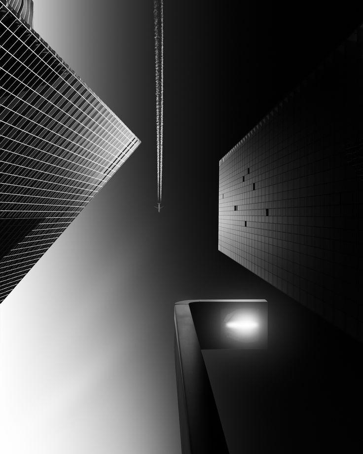 Photo Lucerna by Dennis Ramos on 500px