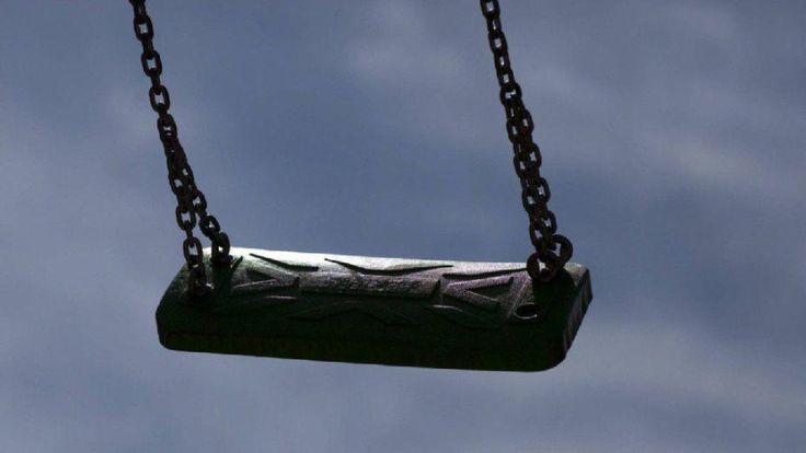Vermisste Kinder: Seit 40 Jahren spurlos verschwunden | Frankfurter Rundschau