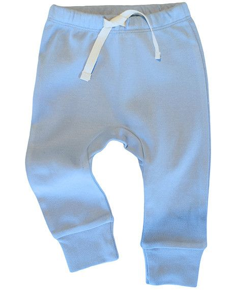 Love these little baby pants - with heart on bum xo Sapling Organic Cotton - available at www.bebedesigns.com.au