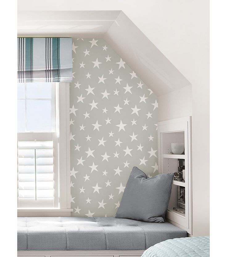 Peacock Wallpaper, Office Wallpaper And Bedroom Wallpaper
