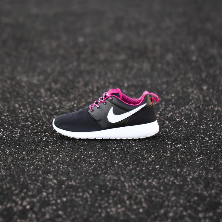 The cutest little Nike's in town! New Roshe One's are here. http://www.shoeconnection.co.nz/products/NIJ83W5X1A0