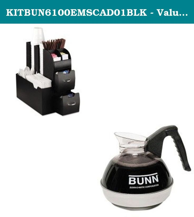 17 Best ideas about Bunn Coffee on Pinterest Bunn coffee makers, Clean washer vinegar and ...