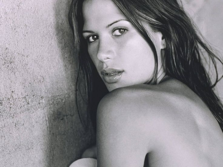 Best rhona mitra pic by Edith Leapman (2017-03-23)