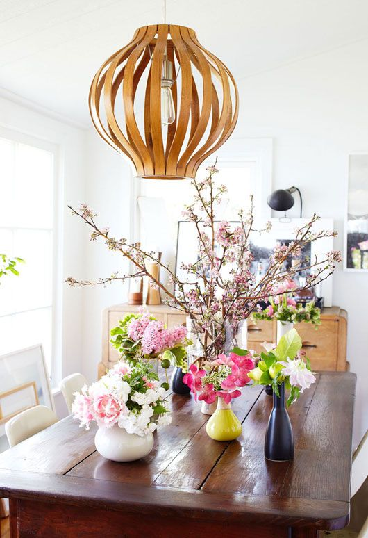 tulipina-floral-arrangements-by-angie-cao