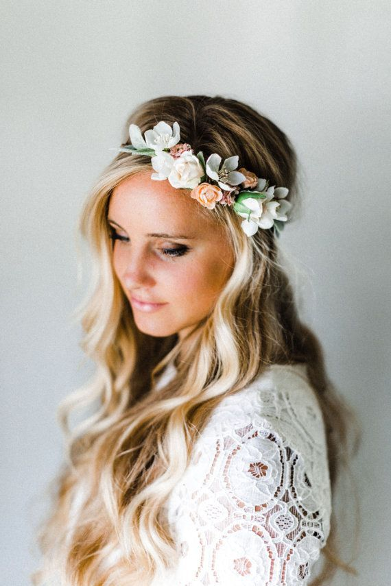 Like but curls are a little too loose and I would do a middle part and a looser crown (this crown looks too tight on her head)