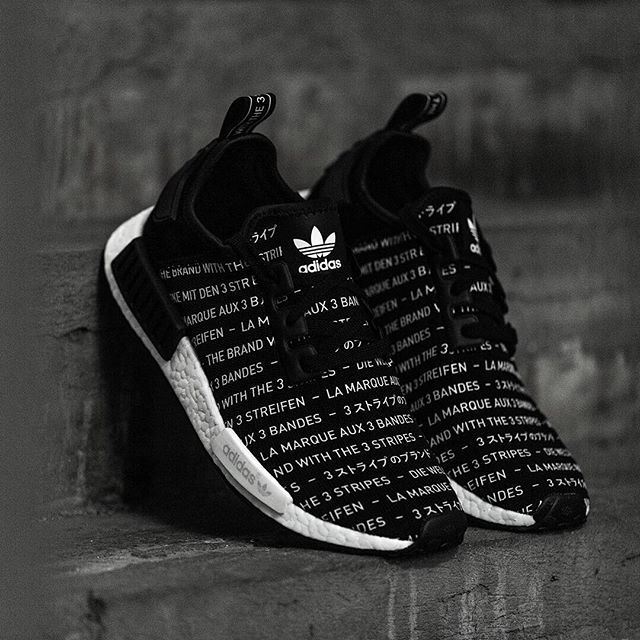 443 best adidas images on pinterest shoes slippers and adidas nmd