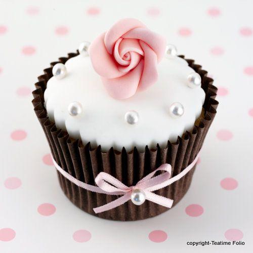 pretty cupcakes   Tumblr