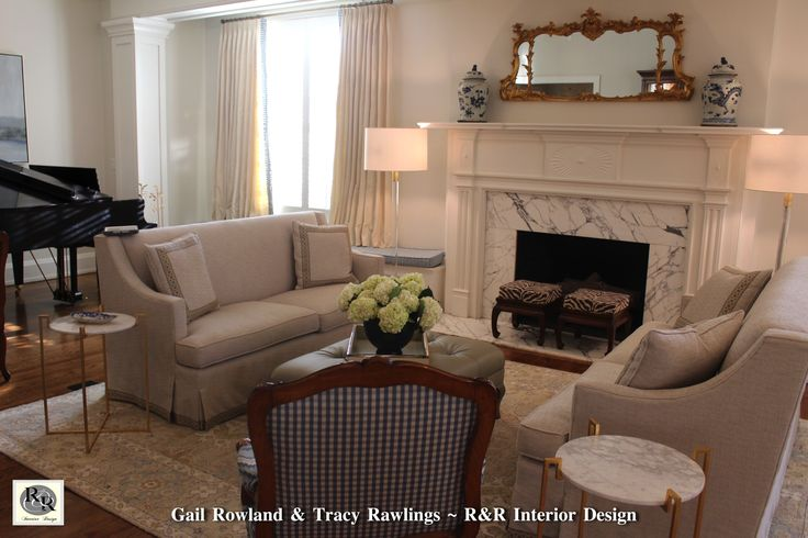 77 Best R R Interior Design Images On Pinterest Sorority Houses Chi Omega And Colleges