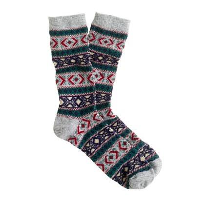 101 best Socks images on Pinterest   Awesome socks, Happy socks ...