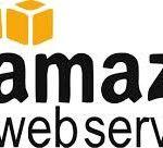 Amazon S3 - parte1 Visao geral sobre a solução de armazenamento (storage) elástico da Amazon Web Services. Principais recursos, vantagens e desvantagens.