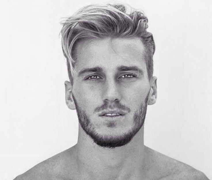 #hair #men