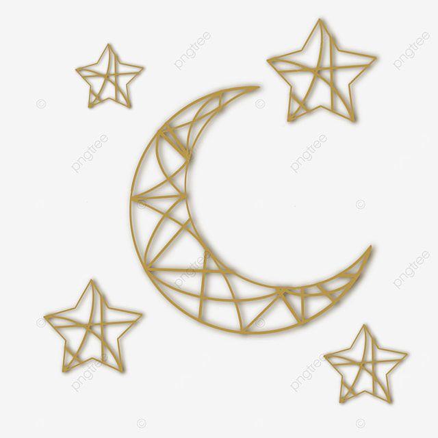 رمضان مبارك مرحبا يا رمضان دين الاسلام رمضان المصور المسلم شعار رمضان رمضان كريم مسلم In 2021 Stars And Moon Stars Ramadan