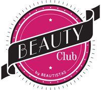 beautistas Beauty club