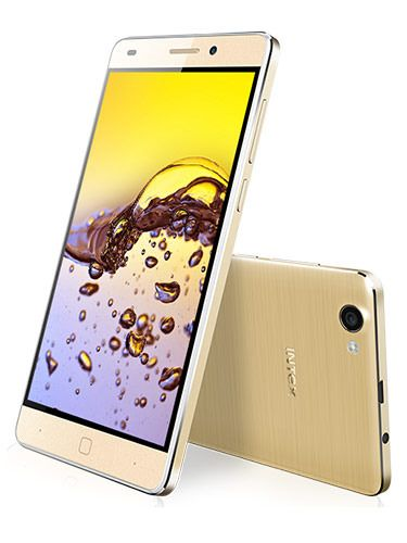 """Intex Aqua Super with 5"""" screen runs on 5.1 Android and also with 3GB RAM, 16GB internal,8MP/2MP cameras. to know in detail, log on to imastudent.com"""