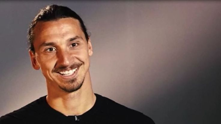Video: What we've learnt from Zlatan - Official Manchester United Website