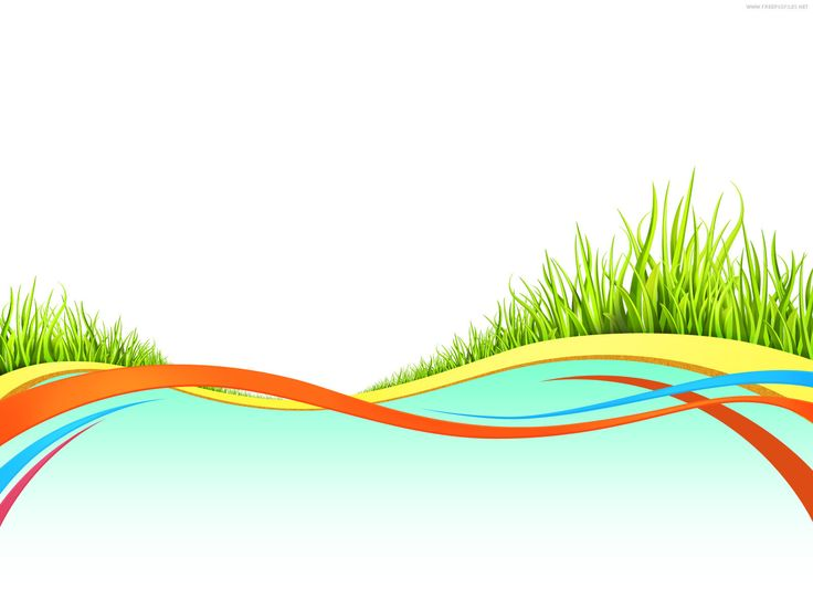 This background is Wave backgrounds with Grass Elements powerpoint about Abstract. 1600x1200 resolution quality design powerpoint backgrounds at Freeppt.net