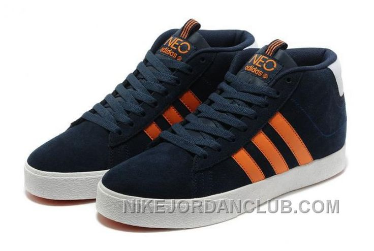 http://www.nikejordanclub.com/adidas-campus-neo-series-high-tops-casual-shoes-men-deepblue-orange-easy-travelling-5rmst.html ADIDAS CAMPUS NEO SERIES HIGH TOPS CASUAL SHOES MEN DEEP-BLUE ORANGE EASY TRAVELLING 5RMST Only $79.00 , Free Shipping!