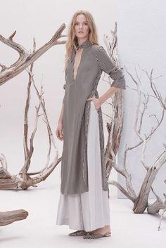 http://www.vogue.com/fashion-shows/resort-2017/zimmermann/slideshow/collection