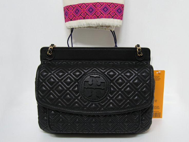 #TORYBURCH #Tory_burch #hodoldol #Marion_small #Marion_quilted_small_shoulder_bag