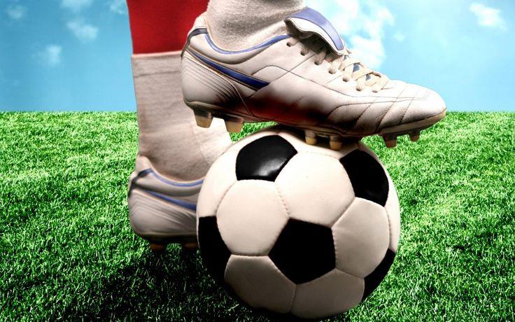 soccer-ball-wallpaper-wide-hd