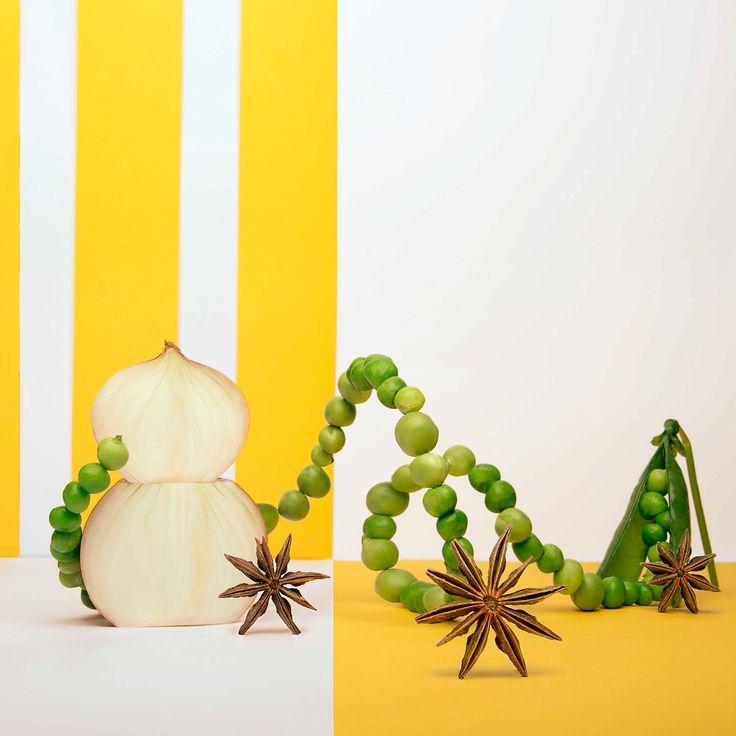 the-wonders-taste-by-francesca-fattori-4