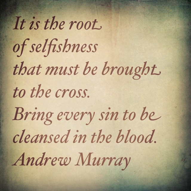 African Roots Quotes: 17 Best Images About Andrew Murray On Pinterest
