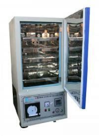 pharmacy instruments manufacturers in india Bluefic India: blood bank refrigerator | blood bank refrigerator ...