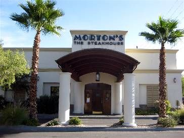 mortons_steakhouse.jpg 364×273 pixels