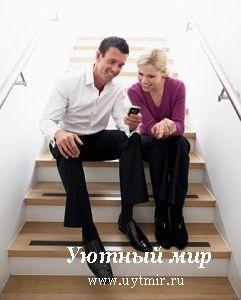 отношения, психология отношений, связь, серьезные отношения, любовь, с мужем, с мужчиной, с парнем, с девушкой, с женщиной, разрыв отношений, как наладить отношения, романтические отношения, сложные отношения, кризис в отношениях, супружеские отношения, выяснение отношений, крепкие отношения, соперница, как избавиться от соперницы, как вернуть мужа, как восстановить отношения, как пережить разрыв отношений, кризис семейных отношений, как разнообразить отношения, не складываются отношения…