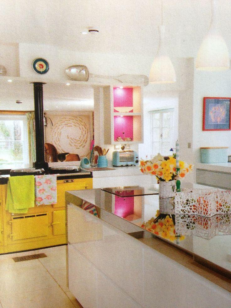 Best 177 Best Images About Modern Aga Kitchen On Pinterest 400 x 300