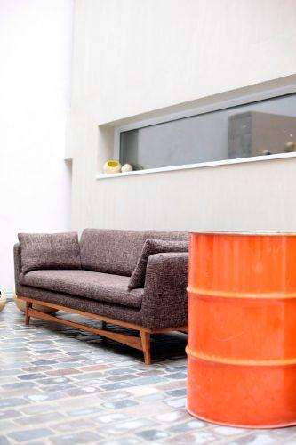 les 45 meilleures images propos de canap s sur pinterest. Black Bedroom Furniture Sets. Home Design Ideas