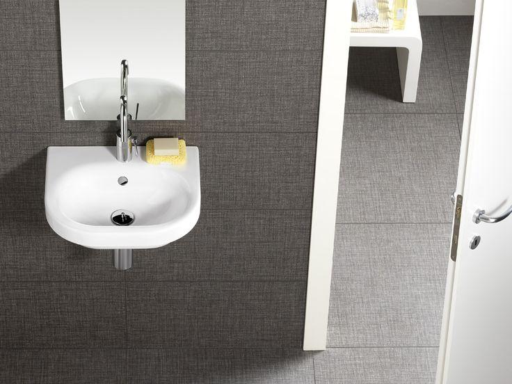 modern-bathrooms-9