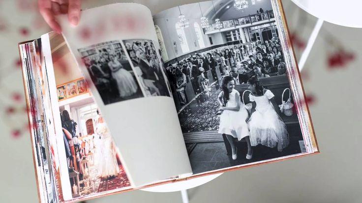 Trouwlocaties: Enschede, Syrisch Orthodox klooster, De Lutte: De Bloemenbeek COUTURE BOOK by iSi weddings trouwalbum / wedding album. Meer op www.isiweddings.nl