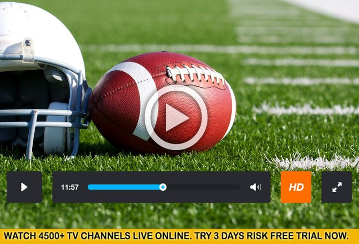 chargers steelers odds watch the boondocks free online