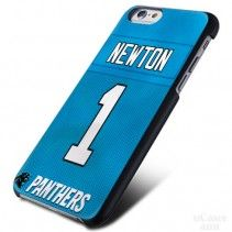 Cam Newton Jersy Carolina Panthers iPhone Cases Case  #Phone #Mobile #Smartphone #Android #Apple #iPhone #iPhone4 #iPhone4s #iPhone5 #iPhone5s #iphone5c #iPhone6 #iphone6s #iphone6splus #iPhone7 #iPhone7s #iPhone7plus #Gadget #Techno #Fashion #Brand #Branded #logo #Case #Cover #Hardcover #Man #Woman #Girl #Boy #Top #New #Best #Bestseller #Print #On #Accesories #Cellphone #Custom #Customcase #Gift #Phonecase #Protector #Cases #Cam #Newton #Jersy #Carolina #Panthers #NFL