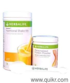 herbalife weight loss products price chennai