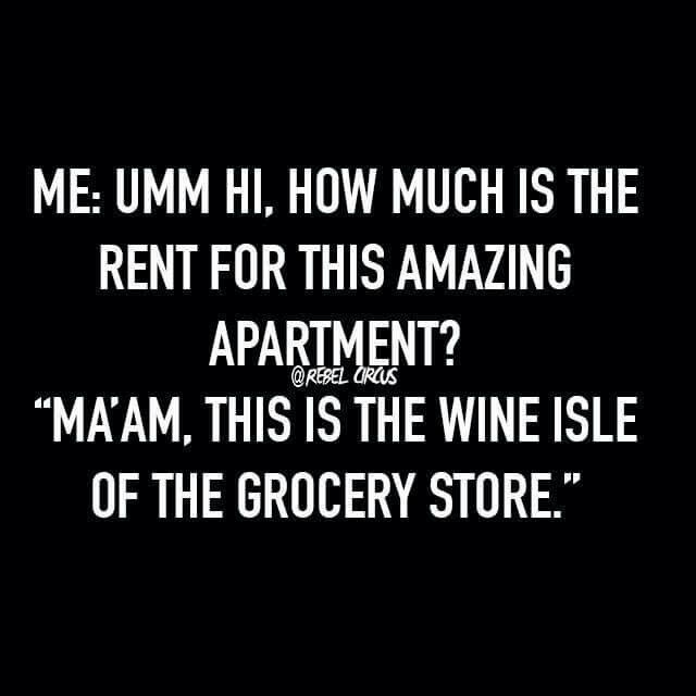 123 best images about booze quotes beer, wine,tequila, vodka ...