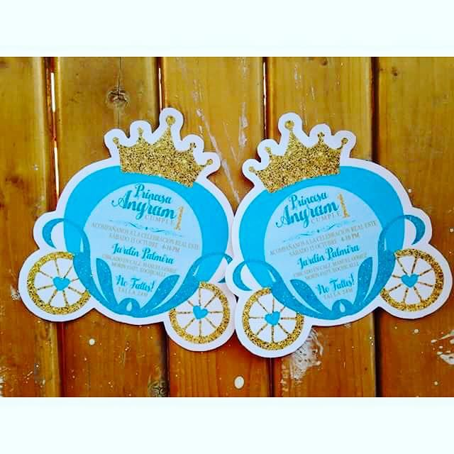 Best 25+ Cinderella invitations ideas on Pinterest | Cinderella ...