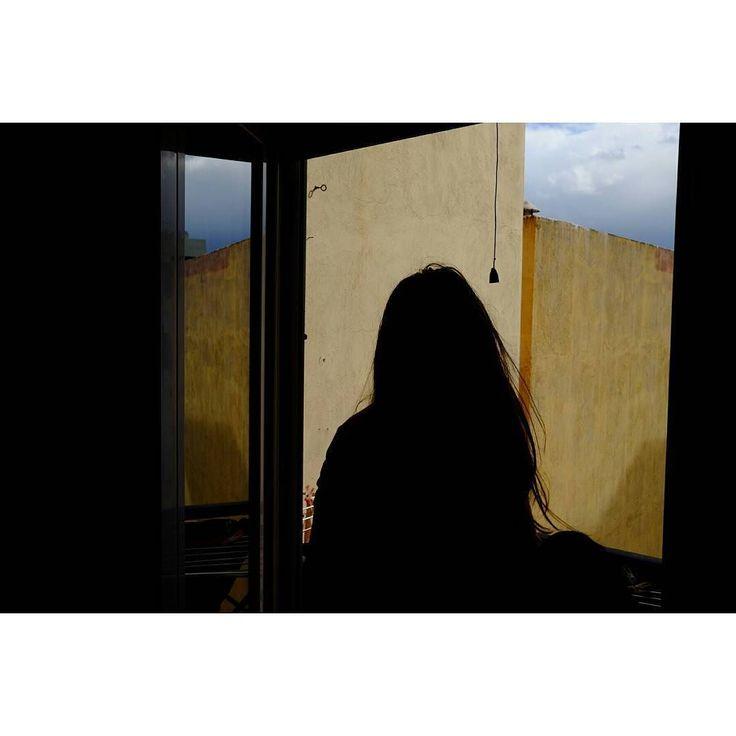 Emptiness #skantzman #colour #velvia #manolisskantzakis #photography #fujixe2s #35mm