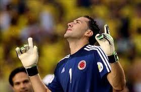 foto del equipo colombiano en el mundial de futbol - Buscar con Google