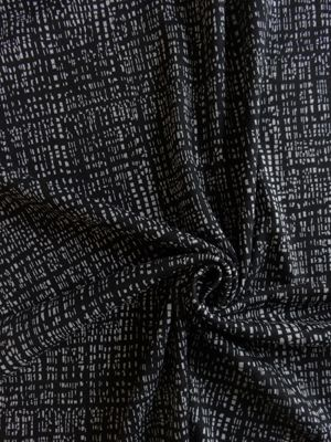 Fabric Mart :: Designers Fabrics - ummm I own this!