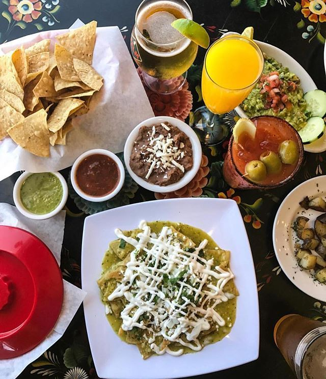 It's a #FIESTA of zestful food and I'm ready to indulge! Get in my belly!  #elzaraperestaurant #imperialbeachlocals #sandiegoconnection #sdlocals #iblocals - posted by El Zarape Restaurant  https://www.instagram.com/elzaraperestaurant. See more post on Imperial Beach at http://imperialbeachlocals.com
