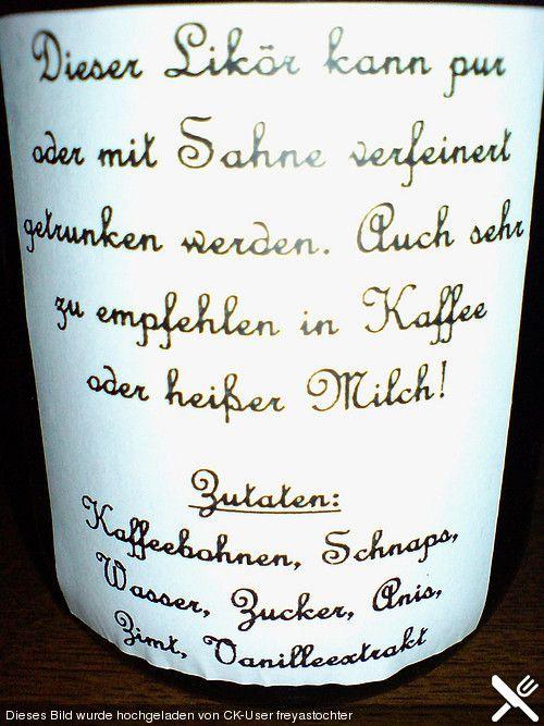 Kaffeelikoer.html