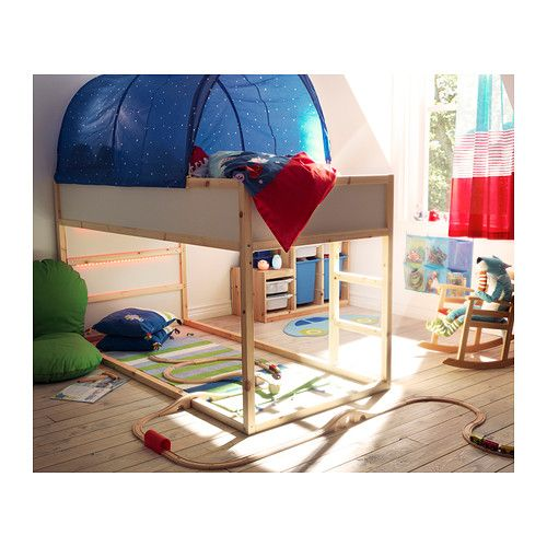 76 best gabe 39 s room images on pinterest 3 4 beds child for Ikea twin down douillette
