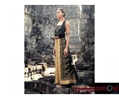 Iwan Tirta Private Collection Galleries #ayopromosi #gratis http://www.ayopromosi.com