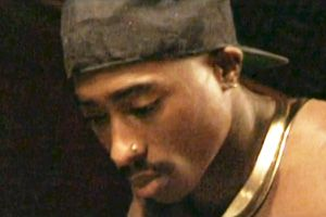 Video Premiere: 2Pac - Runnin' (Dying To Live) featuring Notorious B.I.G.