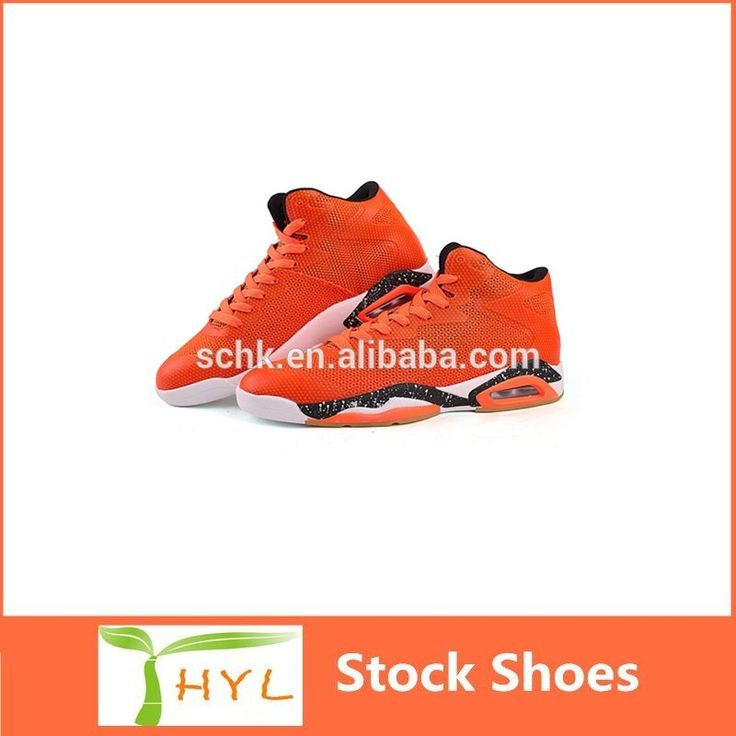 2016 the latest China supplier man vietnam air sports shoes manufacturer#air sport shoes#Shoes & Accessories#shoes#sports shoes