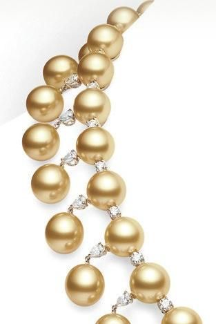 1000 Images About Pearl Jewelry On Pinterest South Sea