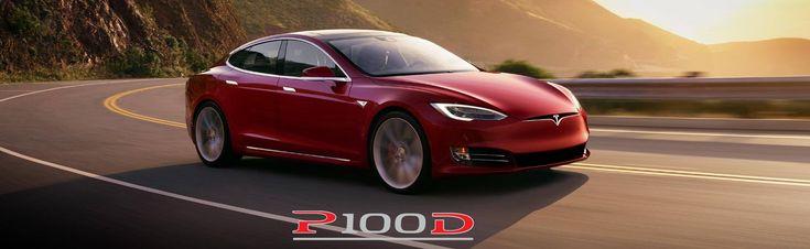 Tesla, voiture électrique, meilleure autonomie, Je suis un papa - Je suis une maman